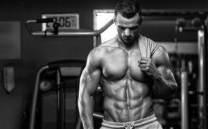 предложение фитнес тренерам и диатологам