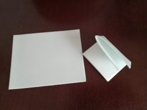 пластины для стирки белья