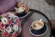 генетическая непереносимость кофеина