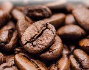 Непереносимость кофеина