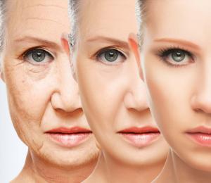 генетика в косметологии