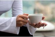 Непененосимость кофеина